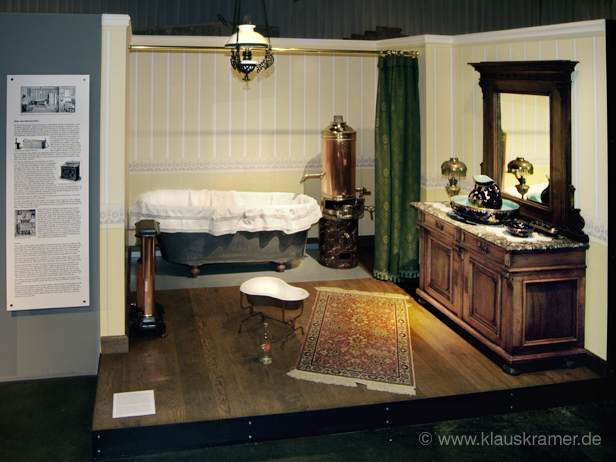 ausstellungen von der idee bis zur realisation. Black Bedroom Furniture Sets. Home Design Ideas